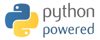 This learning experience is powered by Python for Kids!